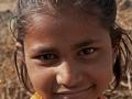 ind-peo10-522 Nikon d 700