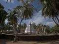 sri-rel10-525 Nikon d4s