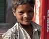 ind-peo10-524 Nikon d 700