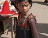ind-peo10-536 Nikon d 700