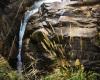 fra-lan16-164  Nikon D5