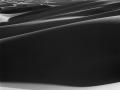 zalg-lan14-120 Hasselblad 203 FE