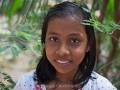 sri-peo10-529 Nikon d4s