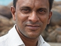 sri-peo10-543 Nikon d4s